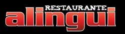 logo_rest_alingui_250